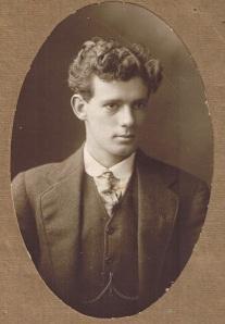 Langford Hanna