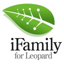 iFamily for Leopard